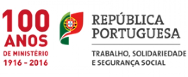 Republica Portugesa